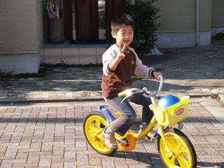 けいた自転車.jpg